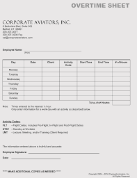 Overtime Calculation In Excel Format Overtime Sheet Templates Weekly Monthly For Excel