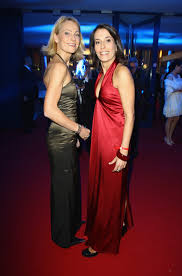 Miriam Meckel and Anne Will - German TV Award 2008 - Arrivals - Miriam%2BMeckel%2BAnne%2BWill%2BGerman%2BTV%2BAward%2B2008%2BOWSX-tdIaCHl