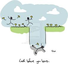 look before you leap essay your neighbors look before you leap essay quotations bottom line