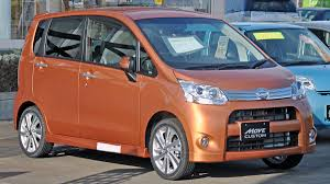 perodua new release carFEATURE After the Axia  Three cars Perodua should consider