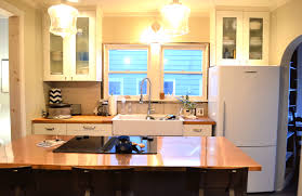 Renovate Kitchen A Home In The Making Renovate Kitchen Cabinets Hardware And