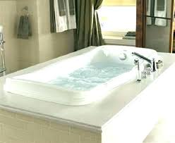 2 person tub indoor bathtubs idea whirlpool tubs two with heater new house and bathtub dimensions