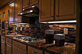 under cabinet kitchen led lighting. Under Cabinet Led Strip Lighting Tape Kitchen .