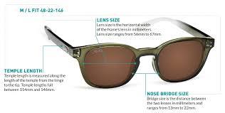 Hobie Polarized Protect Your Eyes With Hobie Polarized