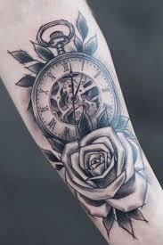 Black House Tattoo Professional Tattoo Studio Black House Tattoo