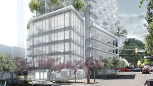 Vancouver office space meeting rooms Mccarthy Tetrault Vancouver Office Space Meeting Rooms Bosa Properties And Arpeg Holdings Are Completing The 46000 Officelovin Vancouver Office Space Meeting Rooms Vancouver Office Space And