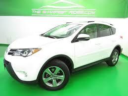 Showroom At The Sharpest Rides | Affordable Used Cars For Sale Denver