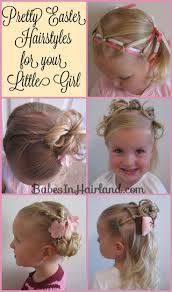 Little Girl Hair Style 190 best cute little girl hair styles images 2832 by wearticles.com