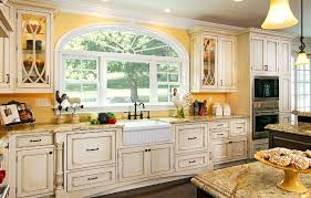 french country kitchen wall colors 1 photo and photos