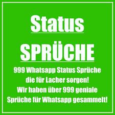 Lustige Sprüche Whatsapp Status Witzig Whatsapp Status Sprüche