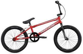 Mongoose Title Pro 2020 Bmx Bike