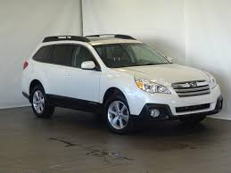 subaru outback 2014. Beautiful Subaru 2014 Subaru Outback 36R WLimited U0026 EyeSight For B