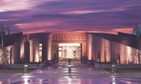 Desert Diamond Casino Sahuarita Tucson 2019 All You Need