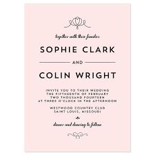 Wedding Invitation Quotes Stunning Fun Wedding Invitation Wording Clever Wedding Invitation Wording