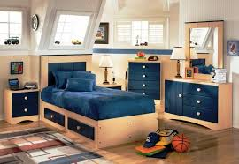 kids room furniture india. Kids Storage Furniture For Bedrooms Room India D
