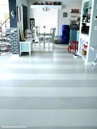 painting over vinyl tile vinyl flooring paint painting vinyl floors with chalk paint chalk paint floors painting over vinyl tile