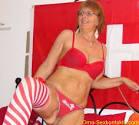 ficken ostschweiz österreich