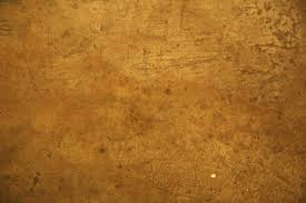 Beautiful Stained Concrete Floor Texture And Free Textures From Throughout Perfect Design