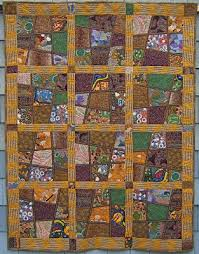 Nellie's Needles: Smoky Mountain Quilt Guild Show Opening &