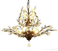 full size of small wrought iron crystal chandelier foucaults orb rustic large wood chic chandeliers contemporary