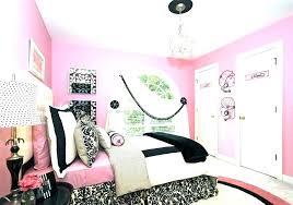 girl bedroom rugs teenage girl bedroom rugs area rugs for teen large size of rug ideas