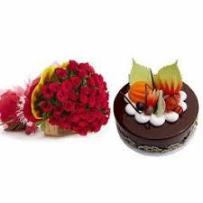 Online Cake Delivery In Kolkata Online Cake Order In Kolkata