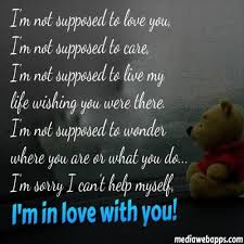 I M Sorry Love Quotes Inspiration Sorry My Wife Love Quotes On QuotesTopics