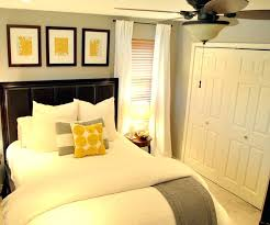 cool bedroom wall designs. Grey Wall Decor Ideas Cute Photo Of Yellow Gray Decorating For . Cool Bedroom Designs