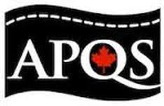 Blank Title - Home & Proud dealer of APQS Longarm Quilting Machines! Adamdwight.com