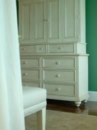 Local Bedroom Furniture Stores Wood Furniture Storage Hgtv