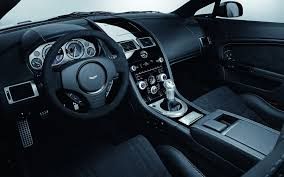 aston martin one 77 black interior. wallpaperwikiinteriorastonmartinone77wallpaper aston martin one 77 black interior