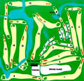 Kayak Point Golf Course in Stanwood, Washington ...