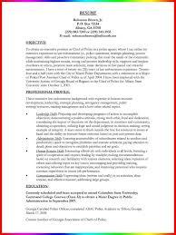 Modeling Resume Template Model Resume Template 100 Excellent Design 100 Promo Sample 71