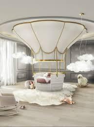 kids furniture ideas. Kids Furniture Ideas: Coolest Sofas For Room Ever ➤ Discover The Season\u0027s Newest Designs Ideas