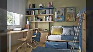Small Bedroom Design For Men 50 Cool Small Bedroom Ideas For Men Youtube