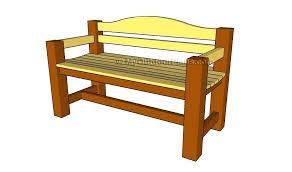 outdoor garden bench plans outdoor wooden bench plans free outdoor plans shed wooden wooden garden bench