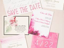 save the date save the date ideas Wedding Invitations Or Save The Dates save the date etiquette basics wedding invitations and save the date sets
