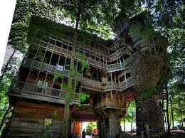 treehouse masters inside. Treehouse Masters Inside. The Ministers Crossville Tn 1 Inside