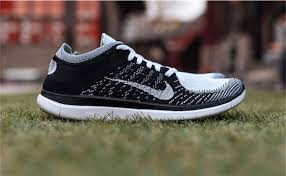 nike running shoes for men. best nike running shoes for men 7