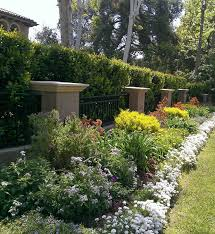 Small Picture 10 best Diy Landscape Design For Beginners images on Pinterest