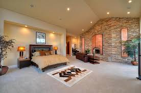1024 X Auto  Beautiful Bedroom Designs Hd 70513 Images