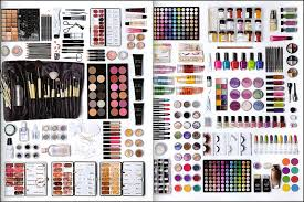 makeup manual pdf bobbi brown makeupmanual 13 ebook the makeup mandate from beginner to pro everyone