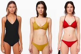 Lululemon Bathing Suit Size Chart Lululemon Sizing Guide And Fitting Tips Schimiggy Reviews