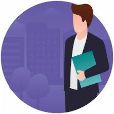 Employee Office Employees Office Employee Office Member Professional Person