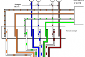 ether wall plate wiring diagram 4k wallpapers cat 6 wiring diagram for wall plates at Rj45 Wall Plate Wiring Diagram