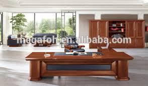 presidential office furniture. custom design office furniture presidential desk executive bureaufohbp321 u