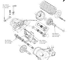 200x engine diagram wiring diagram honda 200x engine diagram wiring diagram expert honda 200x engine diagram 200x engine diagram