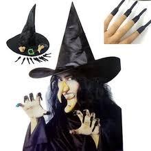 <b>witch costume cosplay</b>