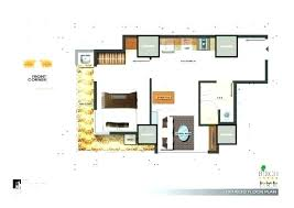 Office floor plan design Unique Office Design Layout Plan Small Office Layout Ideas Small Home Office Layout Office Design Small Office Chernomorie Office Design Layout Plan Small Office Layout Ideas Small Home