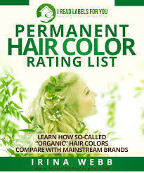 Madison Reed Hair Dye Review I Read Labels For You